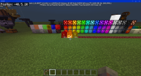 Minecraft 25_09_2020 13_19_59.png