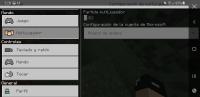 Screenshot_20200926-072820_Minecraft.jpg