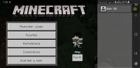 Screenshot_20200926-072803_Minecraft.jpg