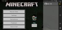 Screenshot_20200926-102010_Minecraft.jpg
