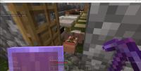 Minecraft Bedrock Villager Sleeping 9_25_2020 3_38_24 AM.png