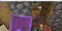 Minecraft Bedrock Villager Sleeping 9_25_2020 3_36_12 AM.png