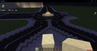 Minecraft 27_09_2020 11_53_19.png
