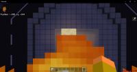Minecraft 27_09_2020 11_52_41.png