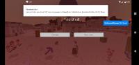 Screenshot_20200928-161325.png