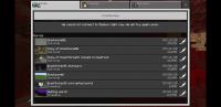 Screenshot_20200912-183052_Minecraft.jpg