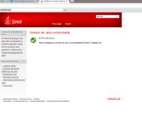 Version de Java.png
