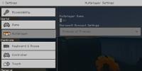 Screenshot_2020-10-04-13-49-21-391_com.mojang.minecraftpe.png