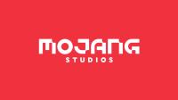 Mojang-Studios-Logo.jpg