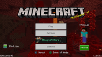 Minecraft_20201003175804.jpg