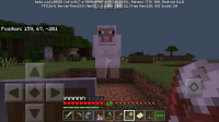 Screenshot_2020-10-04-23-16-41.png