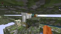 Trader llamas break the farm.png