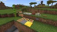 Minecraft 08_10_2020 15_27_24.png