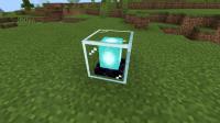 Minecraft 08_10_2020 15_19_12.png