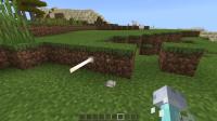 Minecraft 08_10_2020 15_20_32.png