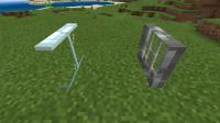 Minecraft 08_10_2020 15_17_08.png
