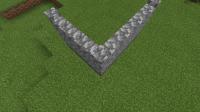 Minecraft 08_10_2020 14_55_34.png