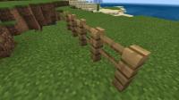 Minecraft 08_10_2020 14_54_40.png