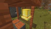 Minecraft 08_10_2020 15_33_53.png
