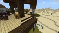 Minecraft 08_10_2020 15_36_31.png