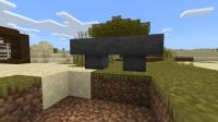 Minecraft 08_10_2020 15_38_10.png