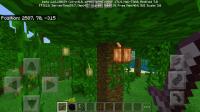 Screenshot_20201009_075324.jpg