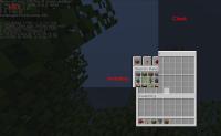Schermafbeelding 2013-06-30 om 16.02.31 copy.png