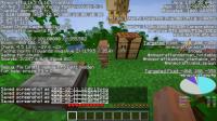 Minecraft Fix debug 4.png