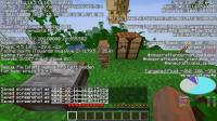 Minecraft Fix debug 3.png