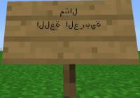 Screenshot_20201015-173430.jpg