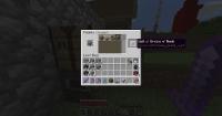 4. Making 8 Stonebrick Walls.png
