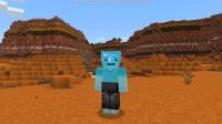 Minecraft 16_10_2020 12_35_27.png