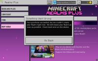 minecraft realms error.jpg