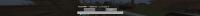 Screen Shot 2020-10-16 at 7.58.54 PM.png