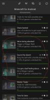 Screenshot_20201018-042157_Xbox.jpg