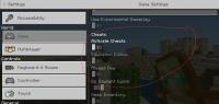 Screenshot_20201018-042618_Minecraft.jpg