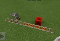 Detector_Rail_Bug.jpg