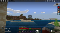 Screenshot_20201021-181432.png