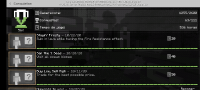 Screenshot_20201022-145724_Minecraft.jpg