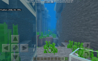 Screenshot_20201023-125536.jpg