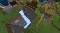 Minecraft Screenshot 2020.10.25 - 02.18.48.40.png