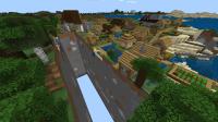 Minecraft Screenshot 2020.10.25 - 02.19.41.70.png
