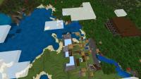 Minecraft Screenshot 2020.10.25 - 02.20.12.44.png