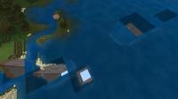 Minecraft Screenshot 2020.10.25 - 02.21.02.39.png