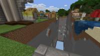 Minecraft Screenshot 2020.10.25 - 02.23.24.30.png