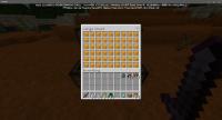 Minecraft 10_27_2020 8_34_03 AM.png