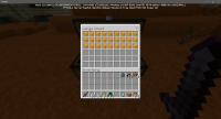 Minecraft 10_27_2020 8_34_20 AM.png
