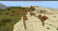 Minecraft 10_27_2020 7_08_24 PM.png