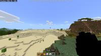 Minecraft 29_10_2020 00_47_38.png