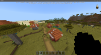 Minecraft 10_28_2020 1_46_02 PM.png